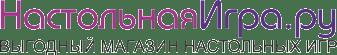 Интернет-магазин настольных игр в Самаре